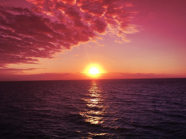 sunrise-2749393_1920