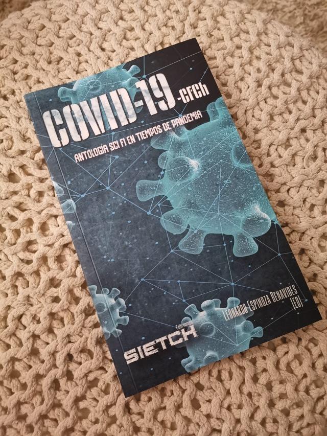 covid 19 portada