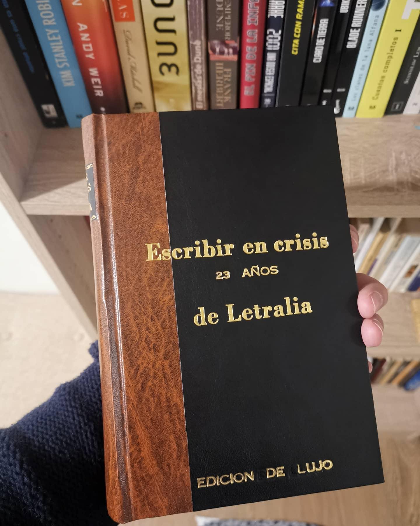 Escribir en crisis Leo2