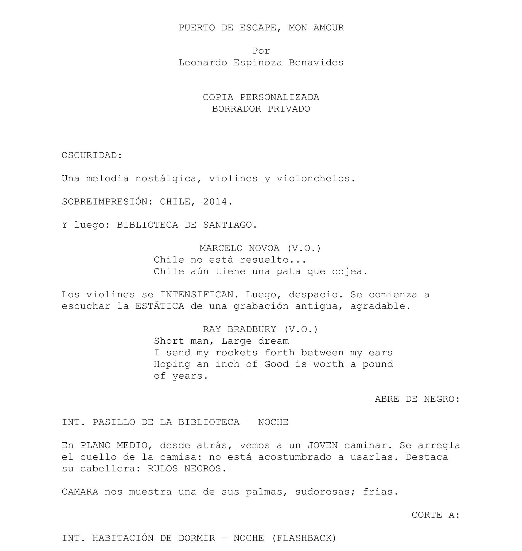 Screenplay1