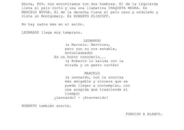Screenplay3
